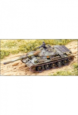 Type-69I schwerer Panzer RC1