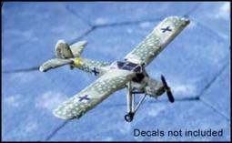 Fieseler Fi 156 Storch Aufklärer AC70