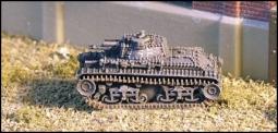 PzKpfw 35(t) 37/L40 G131