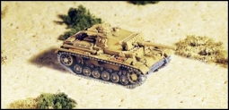 PzKpfw IIIL 50/L60 & IIIN 75/L24 G28