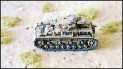PzKpfw IVF1 75/L24 G64
