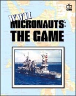 Spielanleitung Regelwerk Marine WW2