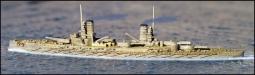 KAISER Schlachtschiff GWG14