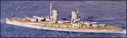 KÖNIG Schlachtschiff GWG1