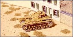 PzKpfw IVF2 75/L43 G549