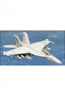 """F/A-18E/F """"SUPER HORNET"""" AC87"""