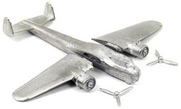 Dornier Do17 leichter Bomber AC110