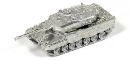 LEOPARD 2A4 Kampfpanzer N600