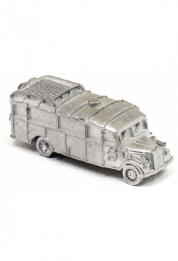 Opel Blitz Bus G591