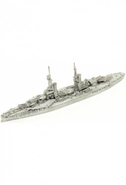 ANDREA DORIA Schlachtschiff GWT1