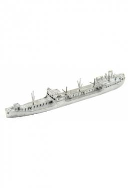 T2-SE-A1 Flottentanker USN95