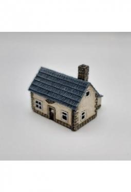 Westerwald residential houseII Bau70