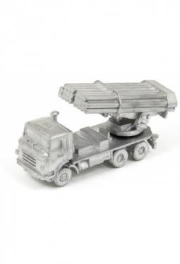 M1985/M1991 MLRS NK5