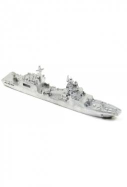 IVAN GREN Class Landing Ship HSN15