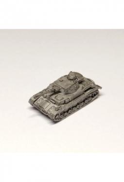 PzKpfw IVF2 75/L43 2d6G17