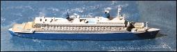 NORWAY Oceanliner HUS15
