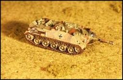 Kanonenjagdpanzer Panzerjäger 90mm N44