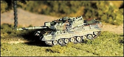 LEOPARD 1A1A1 Tank N87
