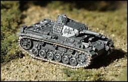 PzKpfw IIIE 37/L45 G142