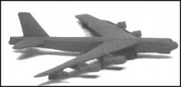 SAC Bomber HUS10