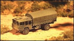 MAN  5t Lkw N82